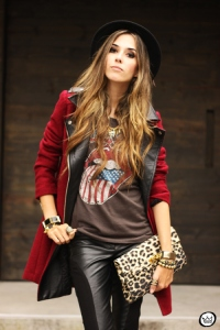 fashioncoolture-06-03-2013-look-du-jour-choies-burgundy-coat-leather-pants-leopard-t-shirt-rock-7