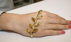 pulseira-de-mao-hand-bracelet_1365255111380_BIG