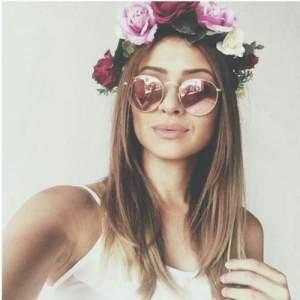 oculos-de-sol-rayban-round-espelhado-rose-22251-mlb20227035325_012015-o